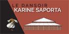 Le Dansoir Logo