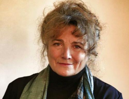 L'événement des week-ends: cycle Coline Serreau avec Jackie Buet – 22 et 29 septembre
