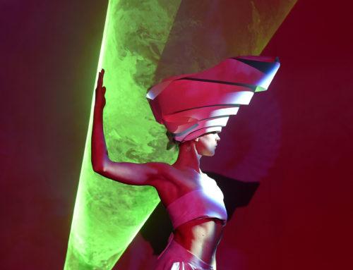 «Les petites pièces créoles » de Karine Saporta – représentations exceptionnelles au Dansoir