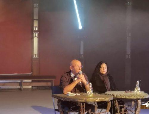 Conférence de Louis Arsac : «le statut de l'art et des intellectuels dans les régimes totalitaires»