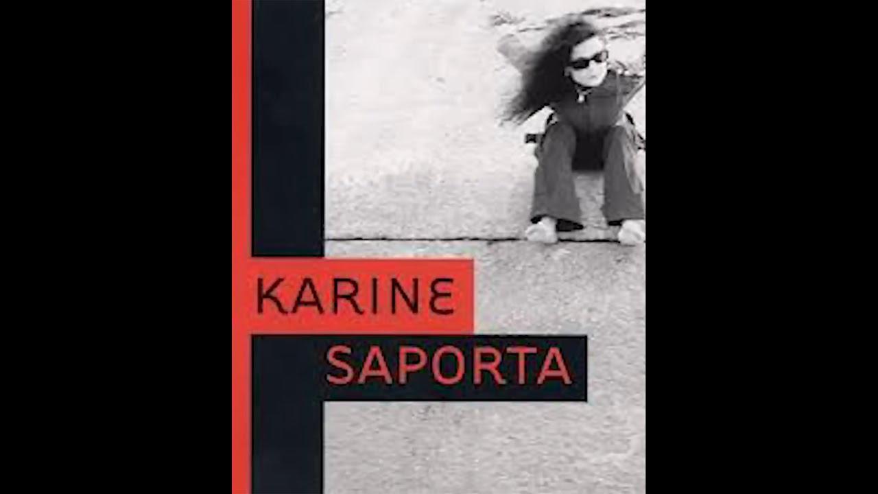 LDWTV - Karine saporta chante, la critique applaudit! 2ème partie