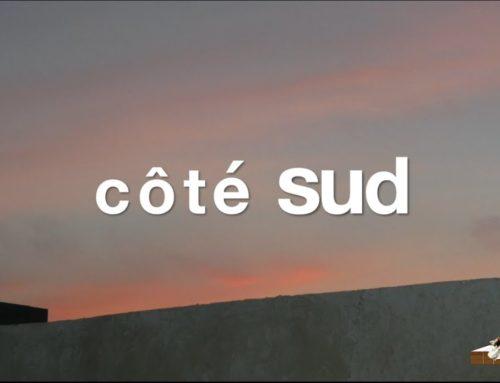 LDWTV – «Coté Sud » par Georges Cazenove