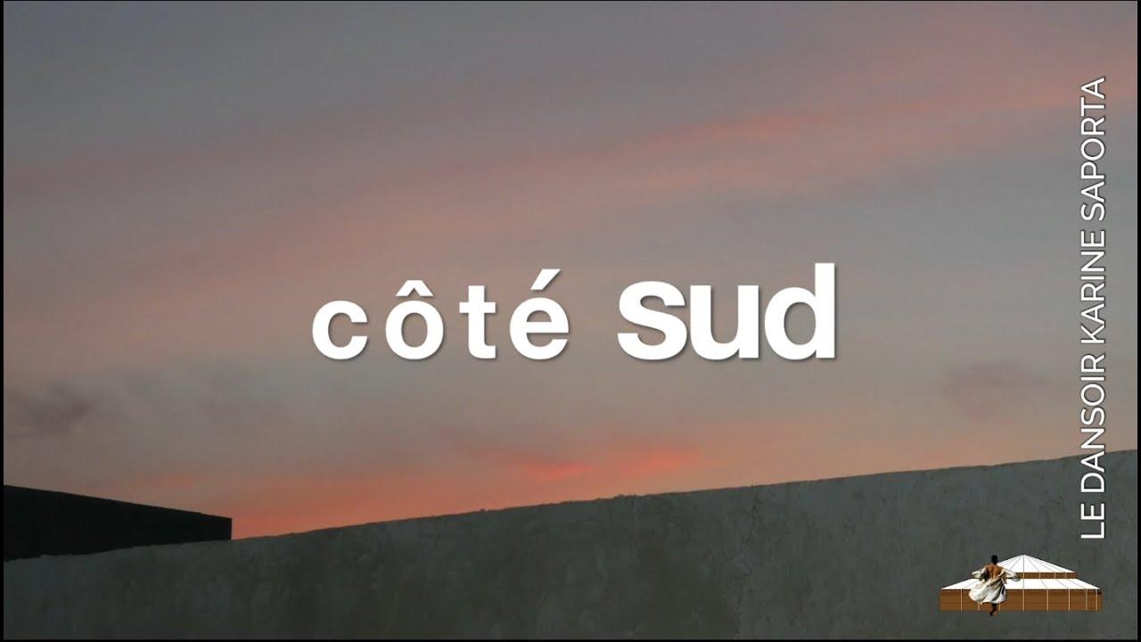 """LDWTV - """"Coté Sud » par Georges Cazenove"""