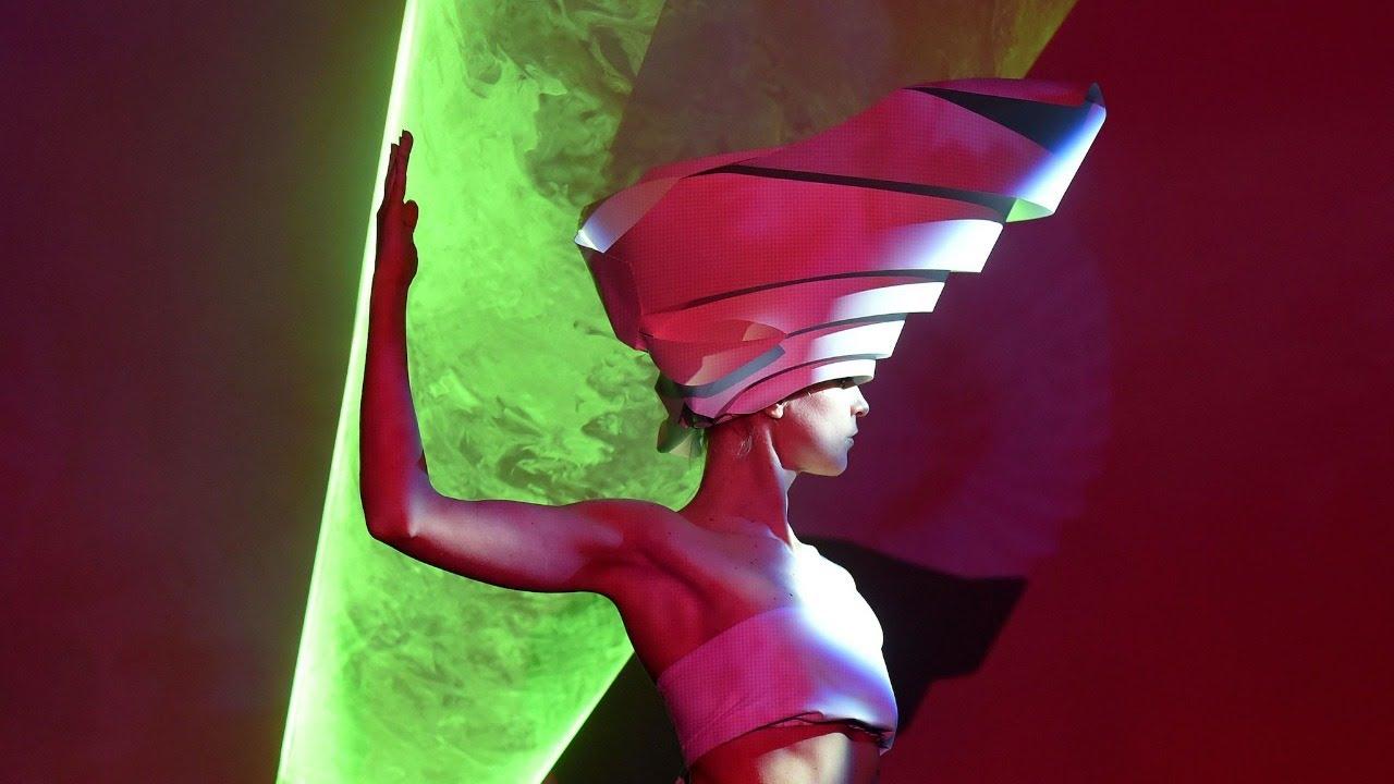 LDWTV - Cours de Danse en visioconférence avec Teodora Fornari au Dansoir Karine Saporta