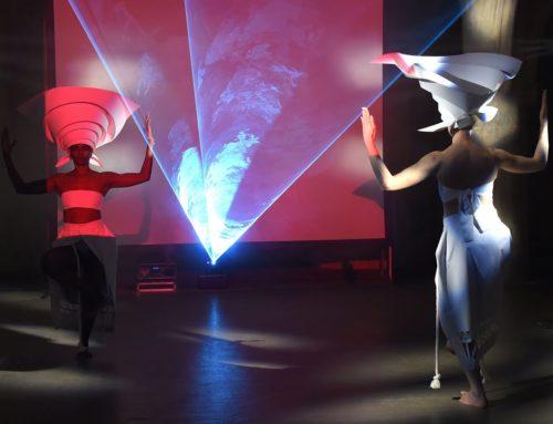 LDWTV –  Focus sur le Festival «Je danse… Donc je suis», troisième édition