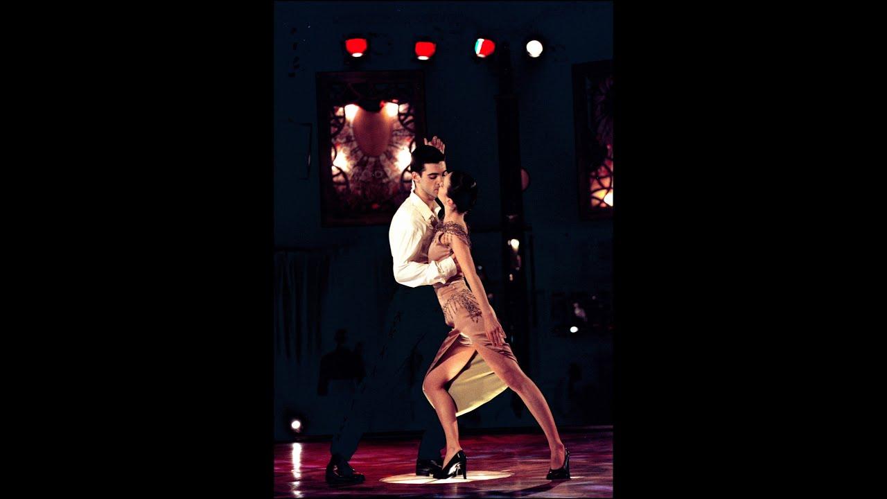 LDWTV - 'Le Cabaret Latin' - Captation du samedi 15 août 2020 au Dansoir Karine Saporta