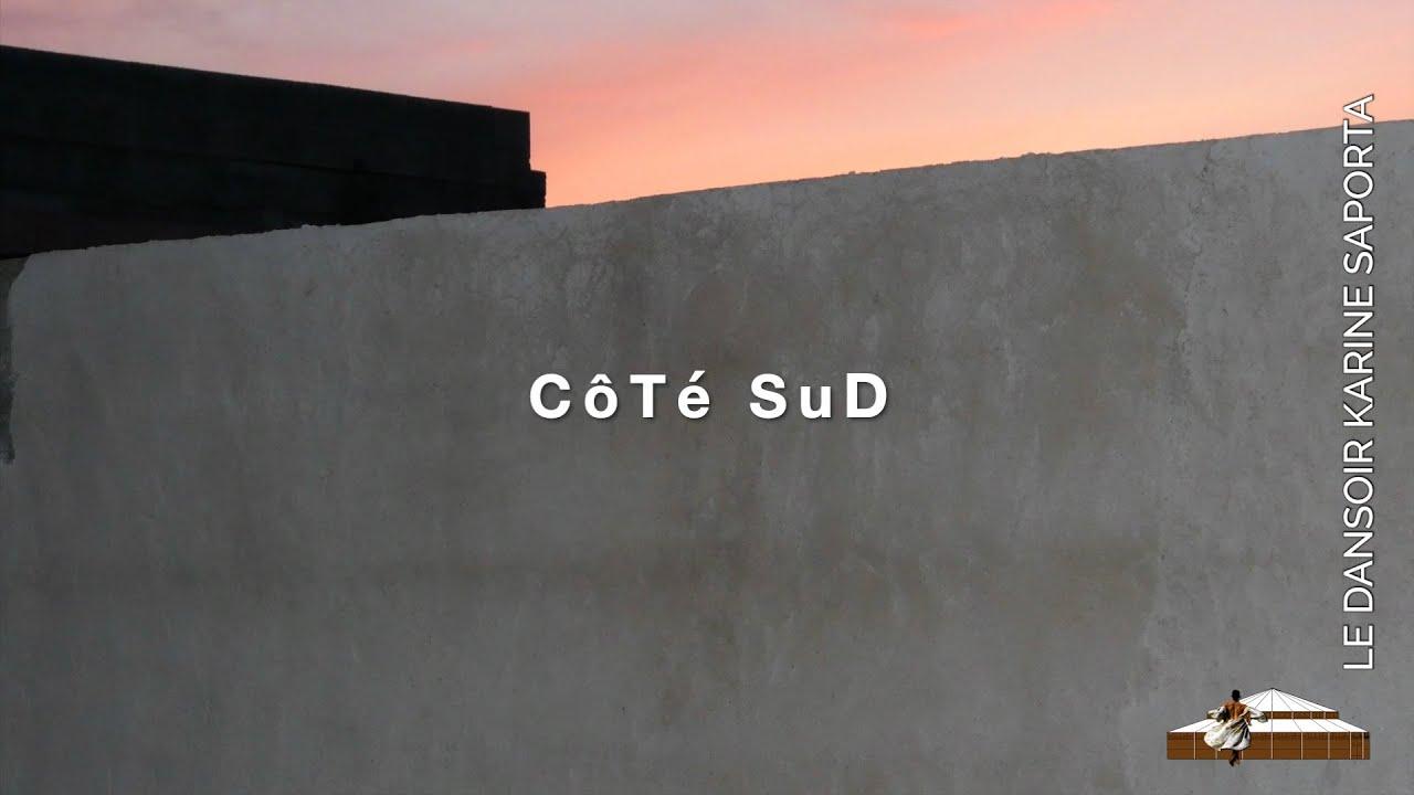 LDWTV - Actualités artistiques du sud, par Georges Cazenove