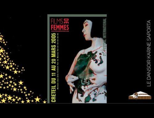 LDWTV – » L'art en lumières » à offrir sans modération pour le fêtes de fin d'année !