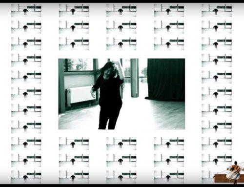 LDWTV –  Cours n° 9 – Technique Karine Saporta, les fondamentaux – rediffusion