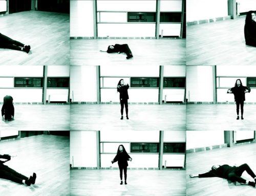 LDWTV –  Cours n° 3 – Technique Karine Saporta, les fondamentaux – Rediffusion