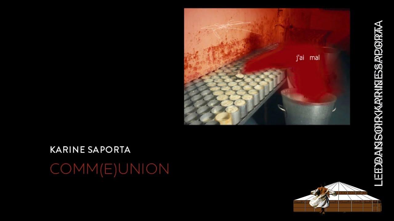 [LDWTV] Librairie d'Art - Photo-Livres de Karine Saporta et livres d'artistes