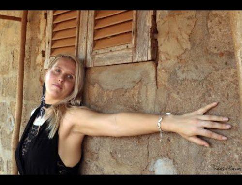 LDWTV – Cours de danse Hip-Hop avec Aurore Borgo, danseuse du Label Karine Saporta – rediffusion